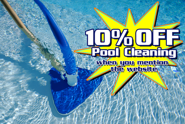 pool_cleaning_ad